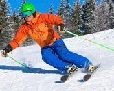 Comment bien skier en parallèle ?