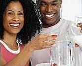 Quiz sur les aphrodisiaques
