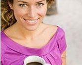 Etes-vous un expert en café?
