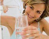 L'eau: ça coule de source?