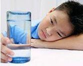 Quelle eau est faite pour vous?