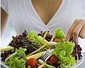 Mangez-vous équilibré ?
