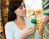 Comment lire les étiquettes alimentaires ?