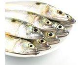 Manger du poisson et bien le choisir