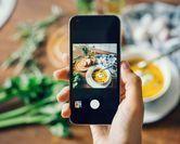Quiz sur la valeur nutritive des aliments