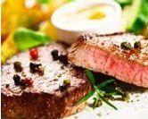 Pourquoi manger moins de viande ?