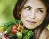 Les aliments qui empêchent l'absorption des vitamines