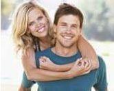 10 indices qui prouvent qu'il vous aime