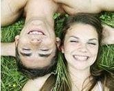 Comment transformer une amitié en amour