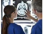 Diagnostiquer des maladies de la mémoire