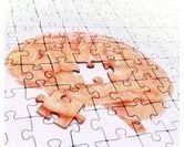 Prévenir les troubles de la mémoire
