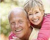 Profitez-vous de votre retraite?