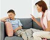10 trucs pour se faire obéir de ses enfants