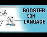 Comment booster le langage de bébé