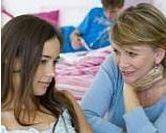 Parlez-vous de sexualité à vos enfants ?