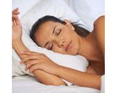 Bien dormir sans médicament