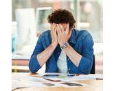 Chassez le stress au travail !