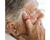 Alzheimer : l'essentiel en 2 minutes