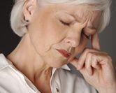 Alzheimer: les premiers signes