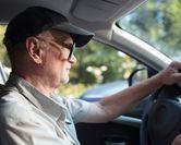 Quand arrêter de conduire ?
