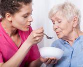 Quelles aides pour la personne malade ?