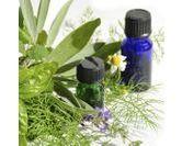 Huiles essentielles antalgiques et anti-inflammatoires