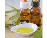 Les huiles essentielles respiratoires