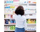 RGO : la place de l'automédication