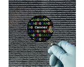 Cancers du sein d'origine génétique