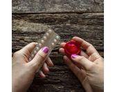 Contraceptifs : les erreurs fréquentes à éviter