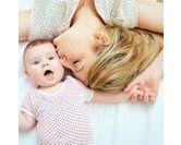 Quelle contraception après l'accouchement ?