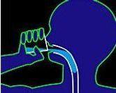 Les secrets de l'appareil urinaire