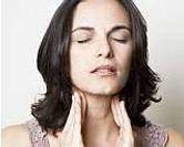 Le reflux gastro-oesophagien