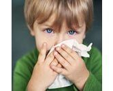 Bactéries, virus... quelles différences ?