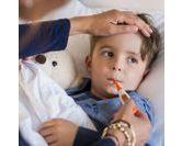 Prévenir et guérir la méningite
