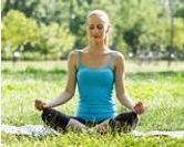 Méditation pour les débutants