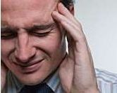 Le mécanisme de la migraine en images