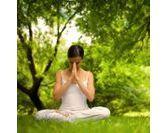 Sophrologie : les exercices anti-migraine