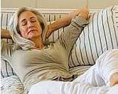 Evaluer son risque ostéoporotique