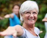 L'essentiel sur l'ostéoporose