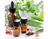 Remèdes naturels contre les règles douloureuses
