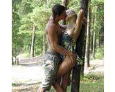 10 conseils pour faire l'amour en pleine nature