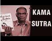 Le livre du kamasutra expliqué