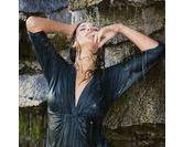 Idées reçues sur les femmes fontaines