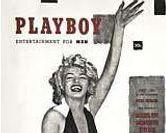Playboy : un florilège des plus belles