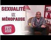 Quelle sexualité après la ménopause ?