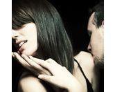 Adoptez des attitudes sensuelles
