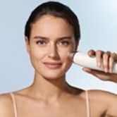 6 machines high-tech pour une peau impec