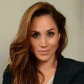 Meghan Markle : ses plus beaux looks beauté