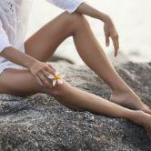 La cure anti-cellulite